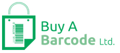 Buy A Barcode